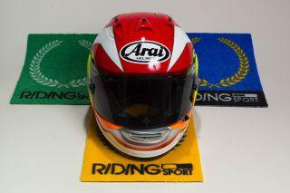 ★SALE★ライディングスポーツ ヘルメットマット